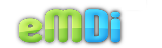 eMDiho blog